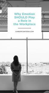 best 25 intelligence careers ideas on pinterest the