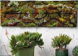 144 best vertical gardens images on pinterest vertical gardens