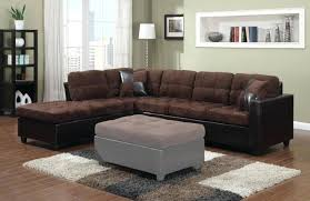 coffee table for long couch extra long couch givgiv
