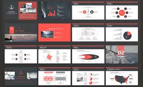 presentation templates free presentation software templates