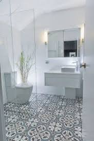 feature tiles bathroom ideas encaustic tiles bathroom wall search gästeklo