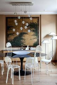 Lighting Over Dining Room Table Floor Lamp Over Dining Room Table Floor Lamp For Dining Room Table