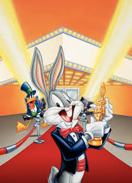 bugs bunny enemies comic vine
