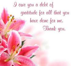 thank you teachers quotes from students