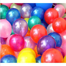 cheap party supplies popular cheap birthday supplies buy cheap cheap birthday supplies