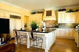 kitchen islands with legs wood legs for kitchen island traditional kitchen with kitchen