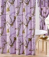 Tinkerbell Bathroom Set Disney Fairies Tinkerbell Fabric Polyester Shower Curtain Bath Tub