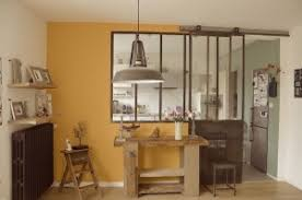 cuisine nantaise renovation maison nantaise amenagement salon soa travaux cuisine 5