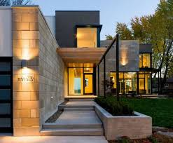 ideas for house entrance exterior house interior