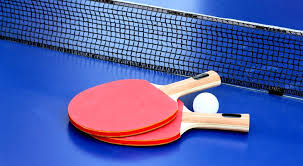 best table tennis paddle for intermediate player your complete guide to the best ping pong paddle
