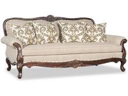 Paul Robert Furniture Stowers Furniture San Antonio TX - Paul roberts sofa
