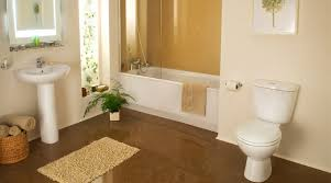 www bathroom the cheapest good quality bathroom suite on the internet bathroom
