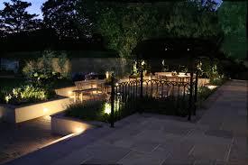 how to design garden lighting designer garden lights image designer garden lights ericakurey