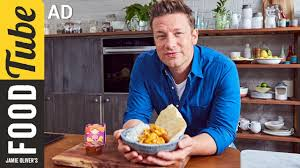 easy fish curry quick and easy food jamie oliver ad youtube