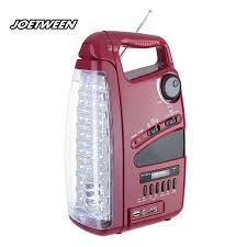battery powered emergency lights cheap price car emergency lights battery powered led buy car