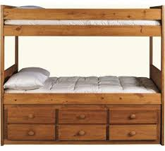 Ms Bedroom Furniture Bunk Beds Blue Evansville In Houzz Jackson Ms Made Out Of Pallets