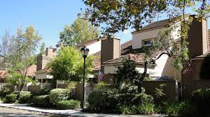 3 popular condo and townhomes in westlake village u0026 oak park