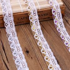Accessories For Home Decoration Online Get Cheap Wide Lace Aliexpress Com Alibaba Group