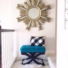 Home Goods Decorative Pillows by Home Goods 51 Photos U0026 91 Reviews Home Decor 3331 Rosecrans