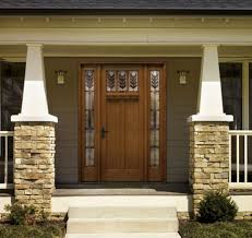 home entry ideas uncategorized awesome front door entrance ideas best 20 front