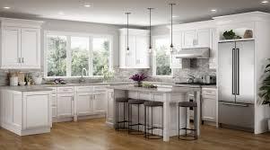 Cnc Kitchen Cabinets Victoria Cnc