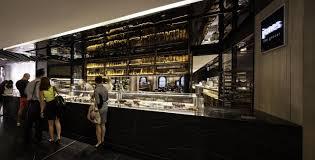 Atlanta Kitchen Designer by Open Kitchen Restaurant Design Open Kitchen Restaurant Design And