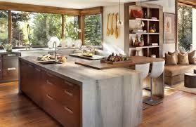 tranquil oasis associates iii interior design