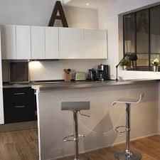 ustensile de cuisine en c barre pour ustensile de cuisine maison design bahbe com