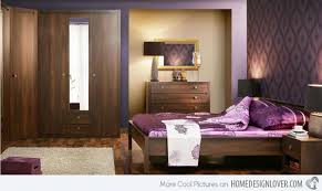 Bedroom Purple Wallpaper - gold and purple bedroom ideas thesouvlakihouse com