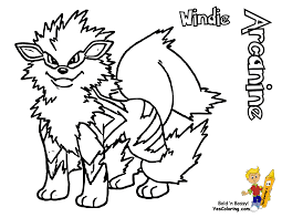 pokemon coloring pages eevee evolutions together pokemon coloring