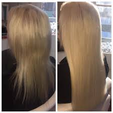 How Do Tape In Hair Extensions Work by Princess Avenue Hair Extensions Home Facebook
