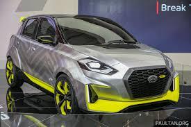lexus price list 2017 indonesia 2017 gaikindo indonesia international auto show archives paul