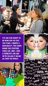 best makeup school in los angeles the best makeup school in the world makeup fretboard