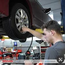nissan armada for sale albany ny visit the massapequa nissan service center for expert nissan care