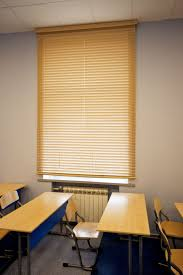 best 25 horizontal blinds ideas on pinterest cheap wooden