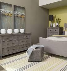 yellow and grey bedrooms u2013 best interior paint brands