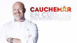 cauchemar en cuisine corse cauchemar en cuisine corte saison 3 documentaire télé loisirs