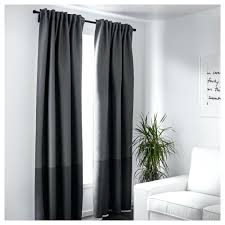 Linen Curtains Ikea Grey Linen Curtains Ikea Gray Linen Curtain Panels 108 Grey Linen