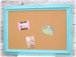 decorative dry erase boards for home decorative dry erase boards for home how to decorate a white dry