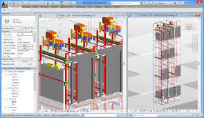 digipara elevatorarchitect 2016 revit autodesk app store