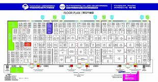 layout of air force one air force one layout floor plan fresh remaxworld summit expo 2017