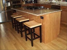 kitchen island stools leather stool leather bar stools high bar