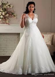182 best plus size dresses images on pinterest wedding dressses