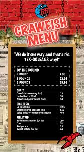 crawfish catering houston best crawfish restaurant in houston tx top place to eat boiled