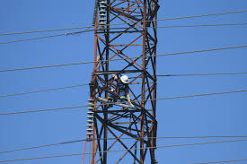 Peco Power Outage Map Video Peco Power Grid Enhancements Help Keep Lights On Electric