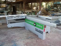 felder table saw price felder sliding table saws buy sliding table saws product on