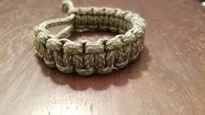 cobra bracelet images Mad max cobra bracelet babystepsofboldness jpg