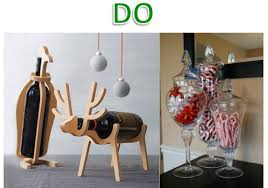 the men u0027s guide to holiday decorating mount rantmore