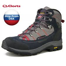 buy cheap boots usa popular boots waterproof buy cheap boots waterproof lots