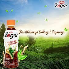 Teh Zegar teh zegar 2tang მთავარი ფეისბუქი